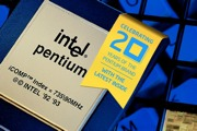 Intel Pentium Anniversary Edition Review & Overclocking Build Guide