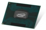 Intel Core 2 Duo 45nm Wolfdale vs. 65nm Conroe
