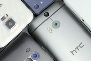 Know Your Smartphone: A Guide to Camera Hardware