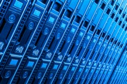 Virtualized Desktops & GPU Acceleration: Is This The Future of Computing?