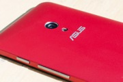 Asus Zenfone 5 Review: Large Screen, Small Price