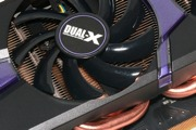 AMD Radeon R9 285 Review: The New $250 Card to Beat