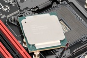 Intel Core i7-5960X Haswell-E Review: A True 8-core Desktop CPU