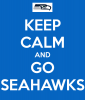 keep-calm-and-go-seahawks.png
