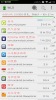 Screenshot_2014-05-27-11-10-09.png
