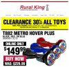 CLEARANCE _ 30% Off Toys In-Store & Online! - alwe.jpg