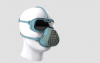 Covid-19:      Developing High Tech Protective Masks