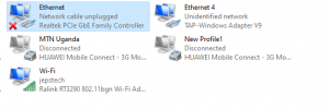 my network drivers.png