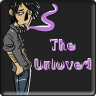 TheUnloved