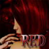 Red Desires