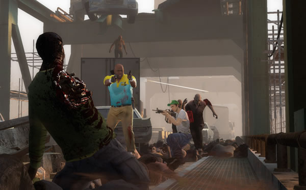 should the government regulate violent video games Legislation on video game violence  their children can play should not be limited by government action  passed laws that regulate the sale of violent or .