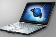 TechSpot's Laptop Buying Guide: Q4/2010