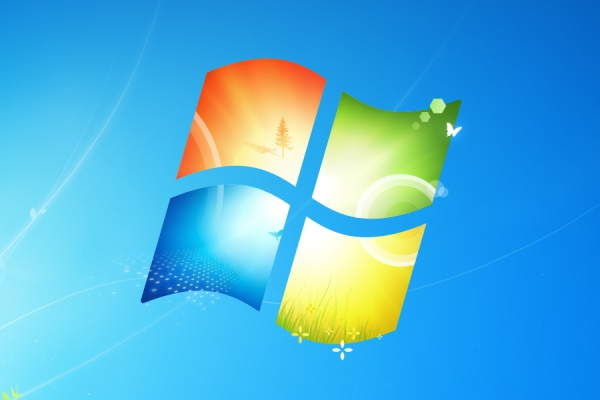 microsoft releases sp1 rc for windows 7 server 2008 r2 techspot