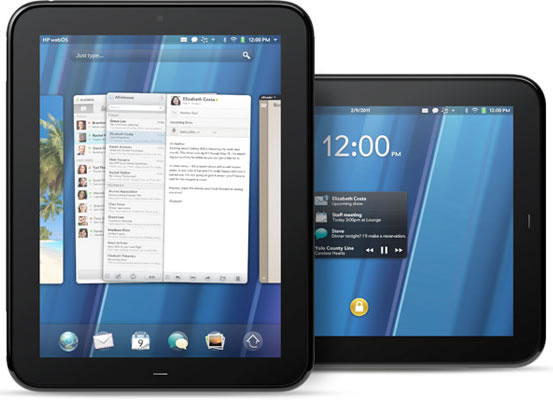 hp touchpad price. The HP TouchPad is a 9.7-inch