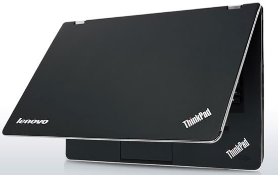 Thinkpad E420 Drivers