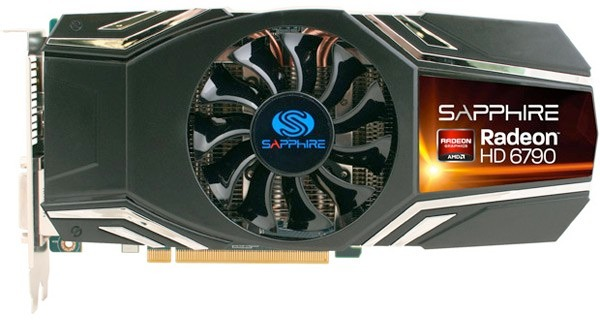 Amd Radeon Hd 6950 Can Be Turned Into An Hd 6970 Using A: AMD: The Radeon HD 6790 Can't Be Unlocked