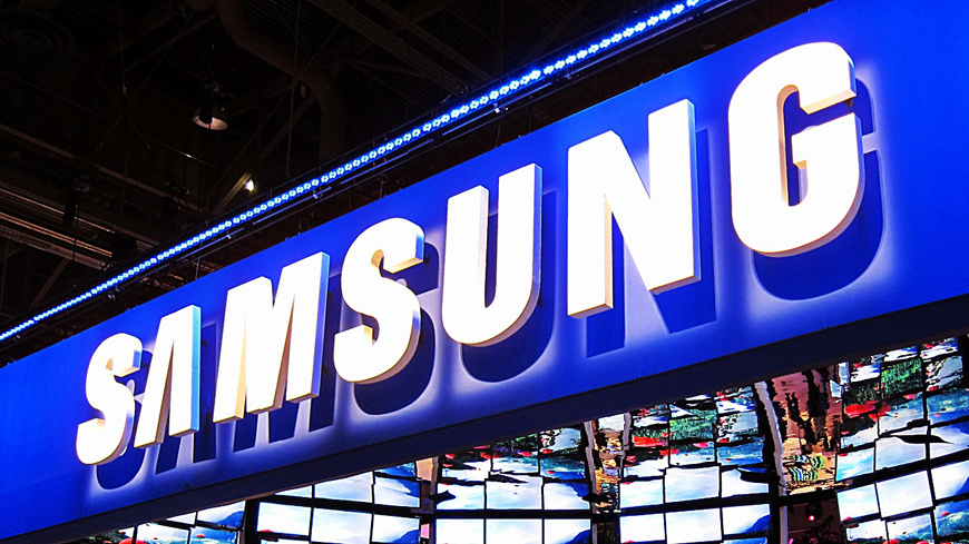 samsung, smartphone, earnings, galaxy siii, profit, quarterly report, galaxy s 4