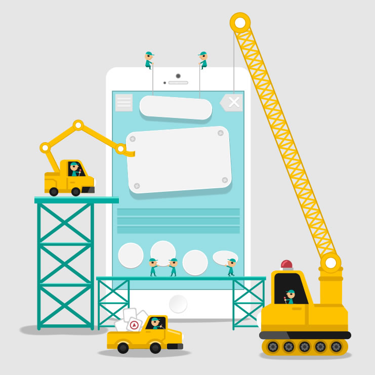 A software challenge why users uninstall apps techspot for House construction app