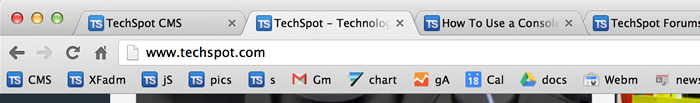 chrome-bookmarks-bar.png