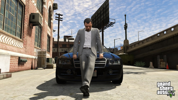 Petition for PC version of GTA 5 reaches 650,000 signatures