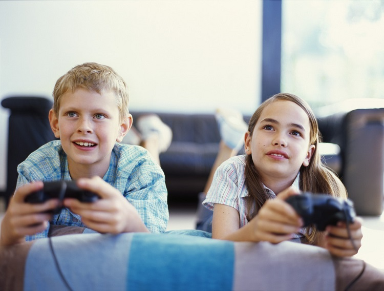 xbox, playstation, gaming, video games, pc, gaming console, video game violence, video game study
