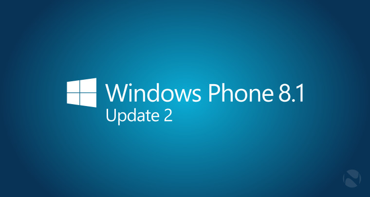 windows 8 1 phone latest update