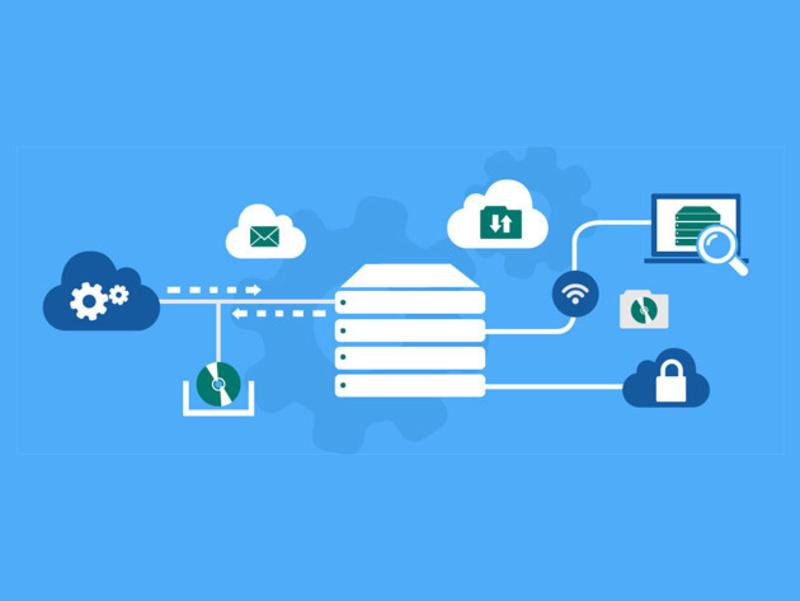 Earn An In Demand Tech Certification With This Microsoft Mcsa Server