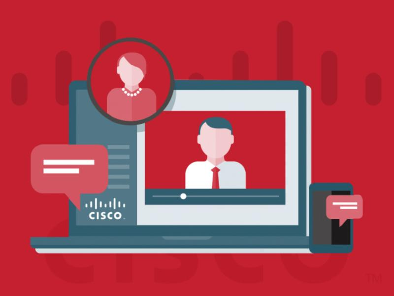 Become A Certified Cisco Engineer With This Training Bundle Techspot