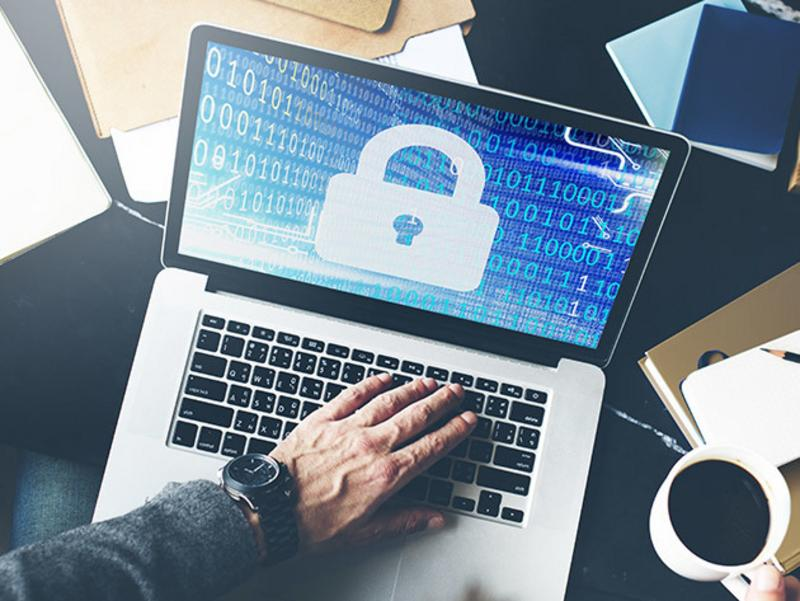 Take down hackers for a living with the Certified Ethical Hacker Bootcamp