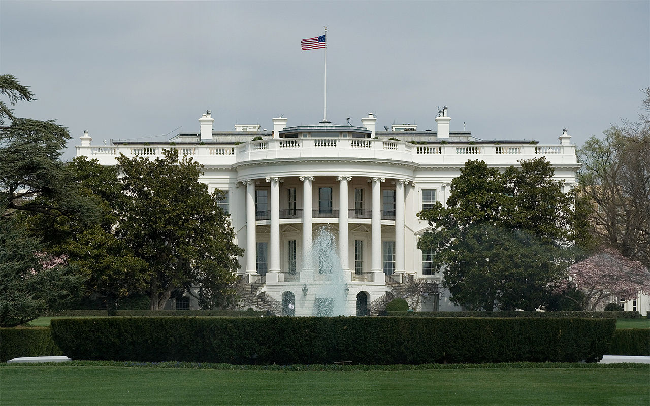 White House details policy on vulnerabilities used for cyber warfare