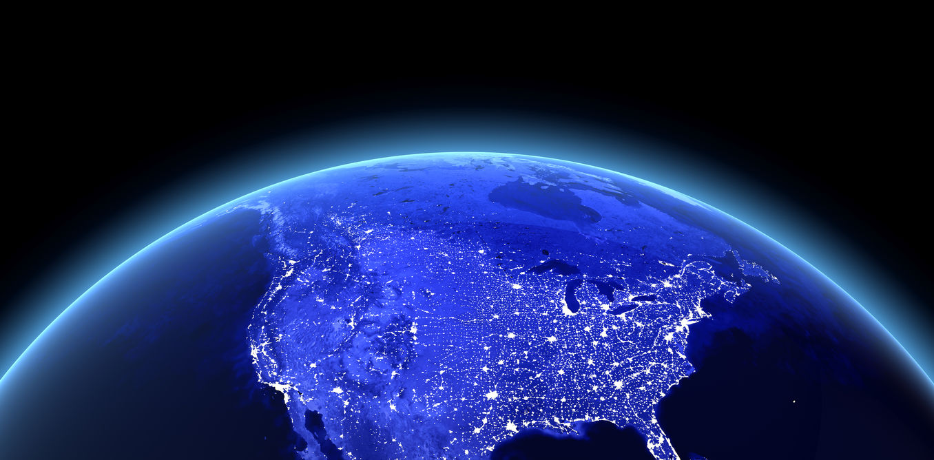 Annual US broadband report shows significant improvements in internet speeds