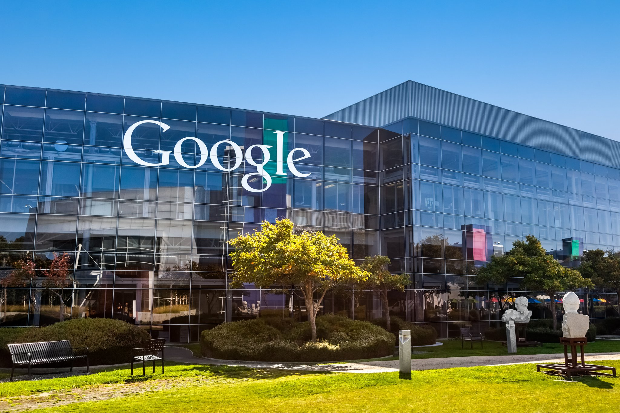 Alphabet looking to solve energy storage with project Malta