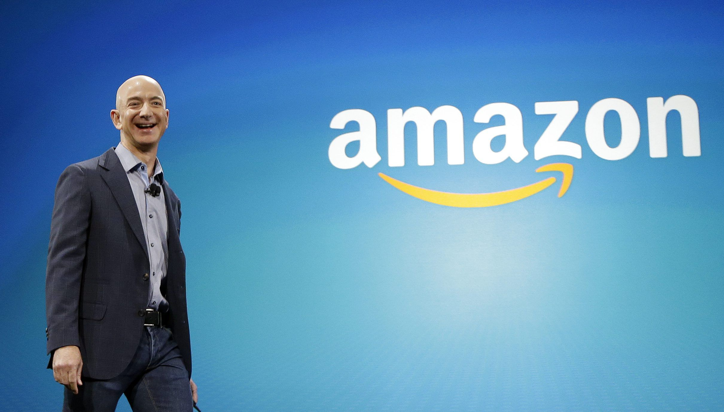 Amazon is Increasing the Price of Prime Membership