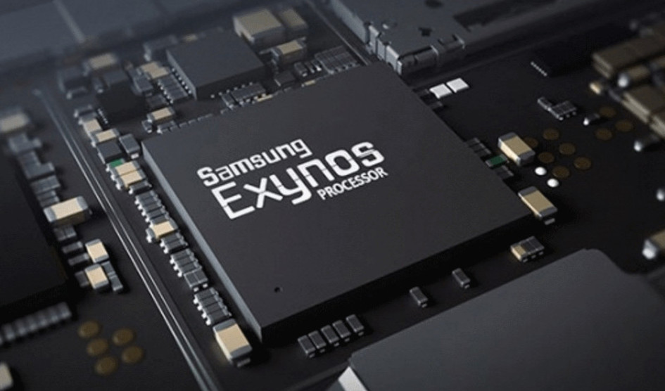 Samsung is ready to produce 8nm chips for mainstream use