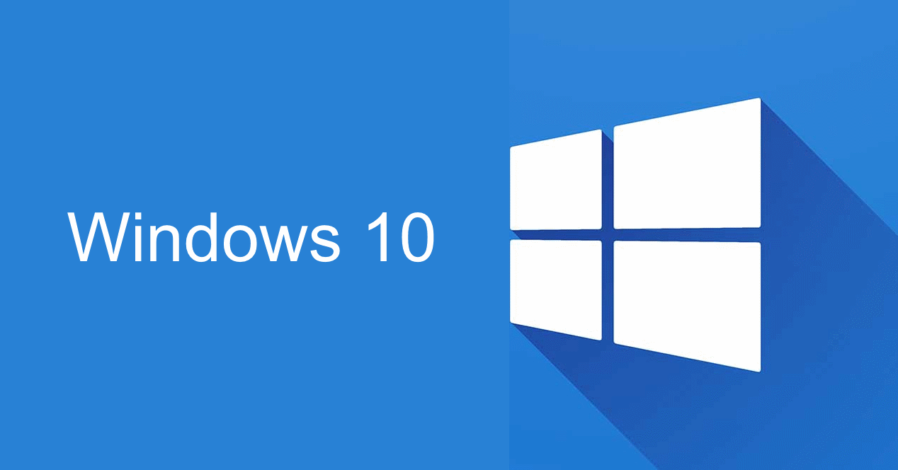 Windows 10 insider build receives new features and design