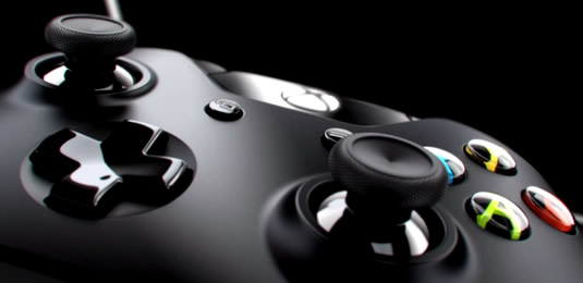 Microsoft officially announces Xbox One: here's what we know so far