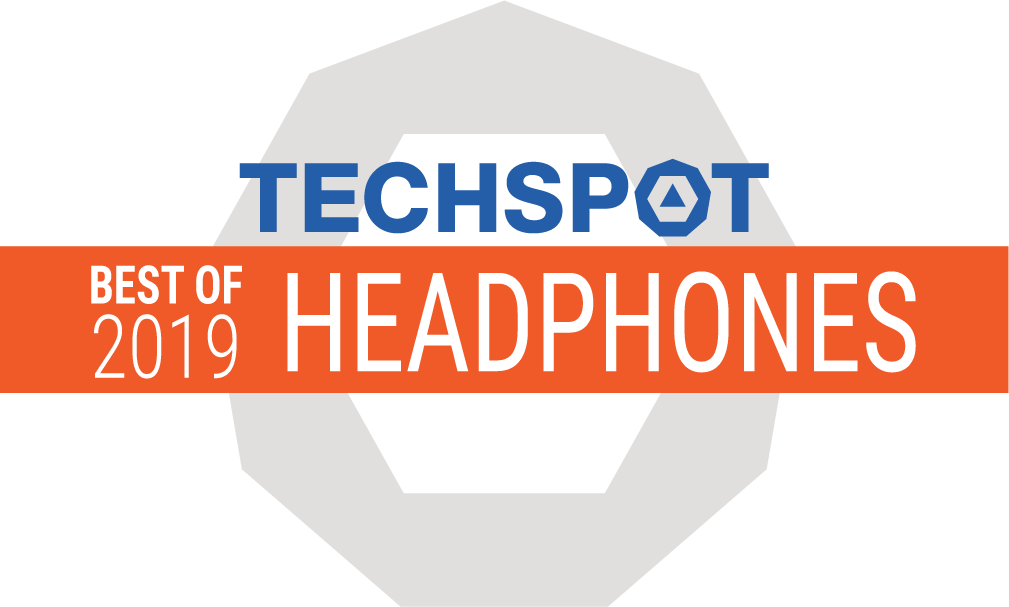 The Best Headphones 2019 - TechSpot