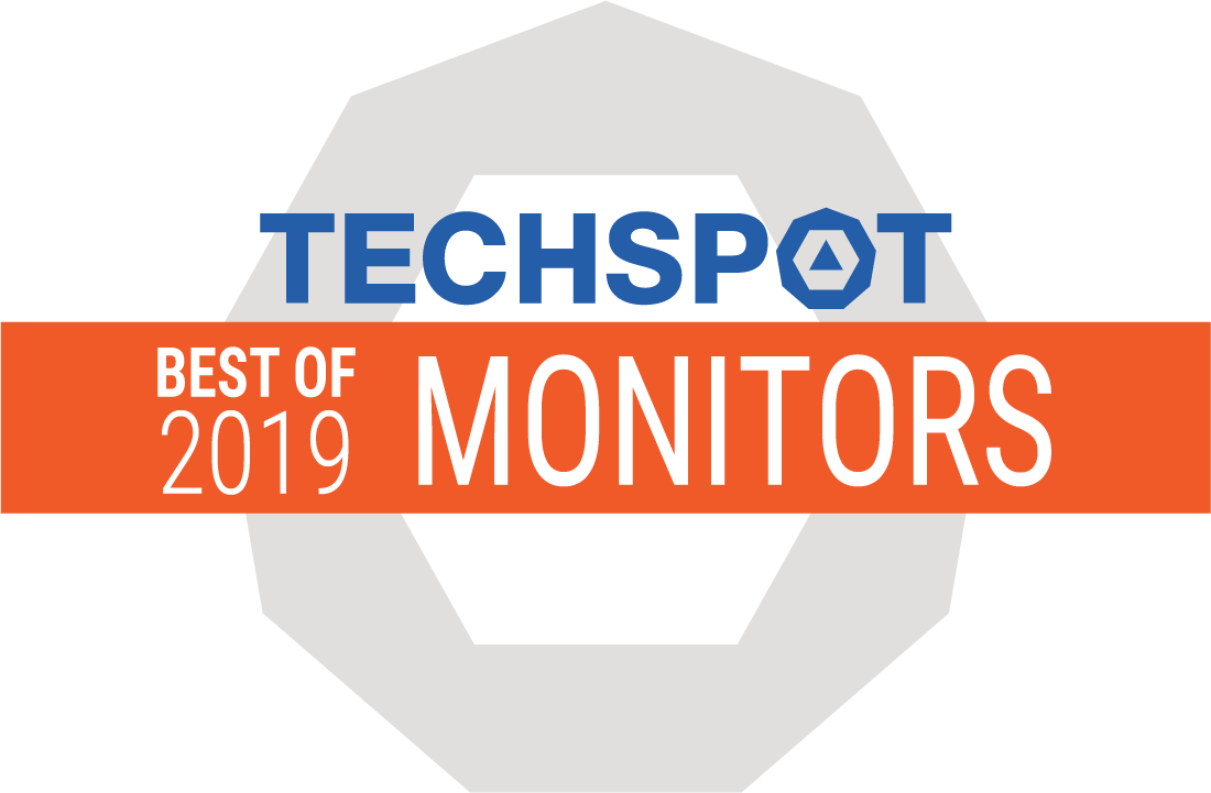 The Best Gaming Monitors2019