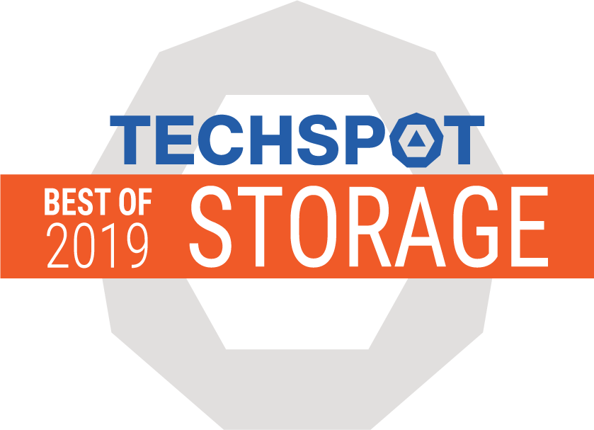 The Best Storage 2019 - TechSpot