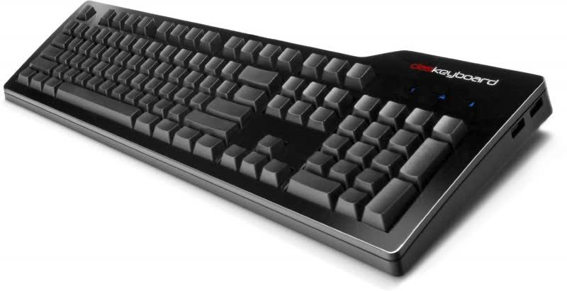 Metadot Das Keyboard Professional