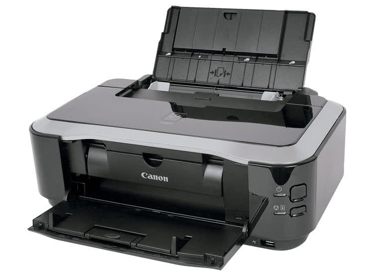 CANON PRINTER IP4600 DRIVERS FOR WINDOWS VISTA
