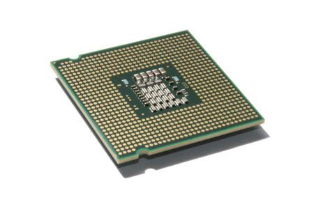 Intel Core 2 Duo E8600 3.33GHz Socket 775