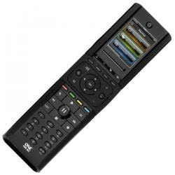 One For All Xsight Touch URC8603