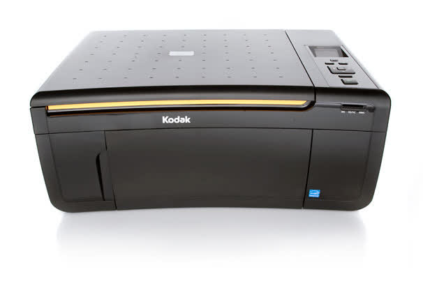 KODAK ESP PRINTER WINDOWS 8 X64 TREIBER