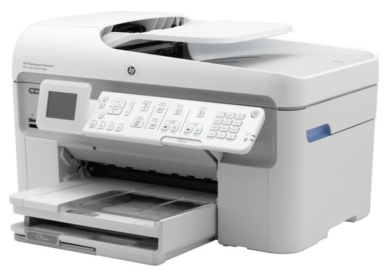 C309A PRINTER WINDOWS 8 X64 DRIVER