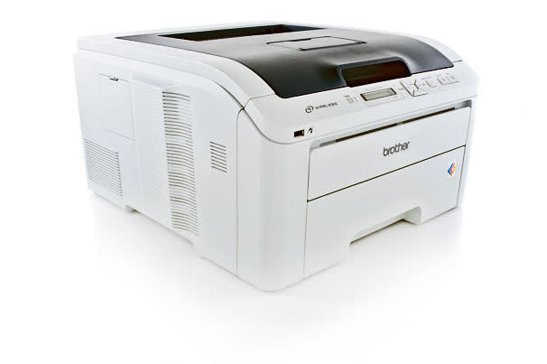 Brother HL-3070CW