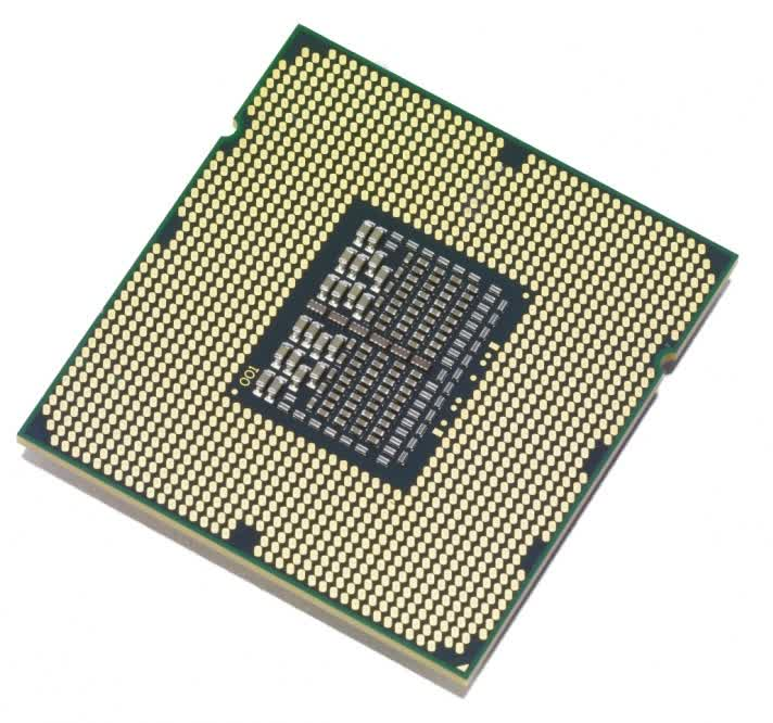 Intel Core i7 975 Extreme Edition 3.3GHz Socket 1366