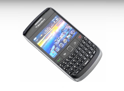blackberry 9720 uc browser - BlackBerry Forums at ...
