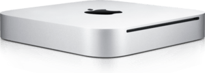 Apple Mac mini - 2010