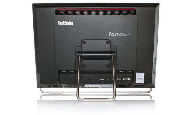 Lenovo ThinkCentre M90Z Reviews and Ratings - TechSpot